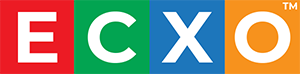 ECXO standard