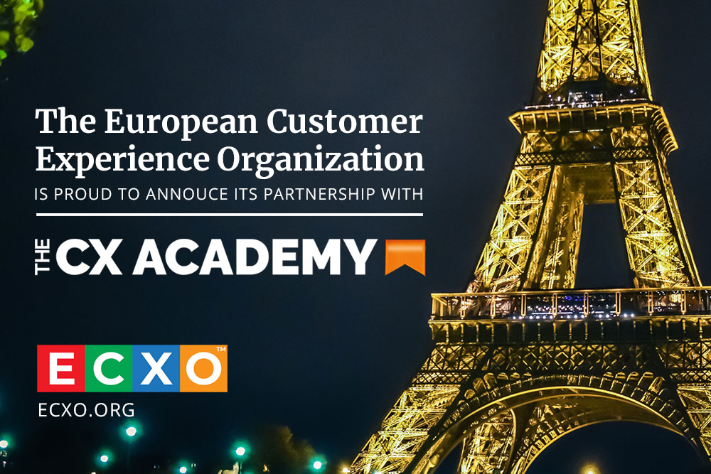 CX Academy