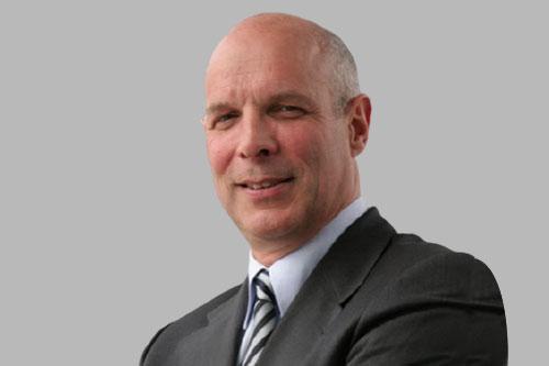 Rainer Kolm