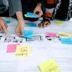 Διαχείριση της εμπειρίας του πελάτη και των υπηρεσιών- συνάντηση κατά μήκος του ταξιδιού του πελάτη