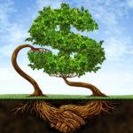 Επιτυχία πελατών - Σπέρνοντας τους σπόρους για αμοιβαία ανάπτυξη