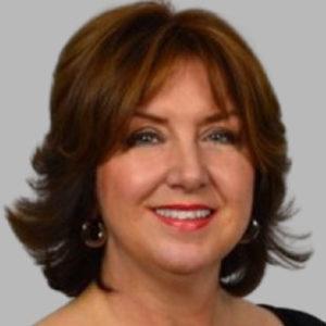 Sue Nabeth Moore