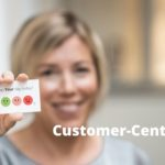 Tips for Transforming to a Customer-Centric Company Culture
